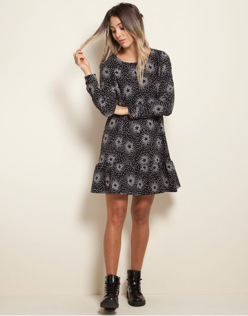 vestido-131048-negro-1.jpg
