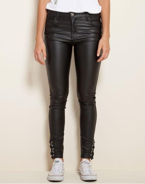 pantalon-140356-negro-3.jpg