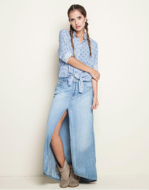 falda-140909-azul-1.jpg