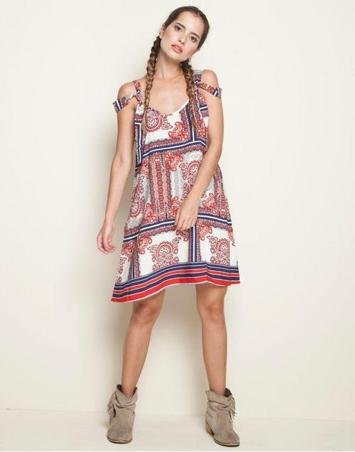 vestido-140834-rojo-1.jpg