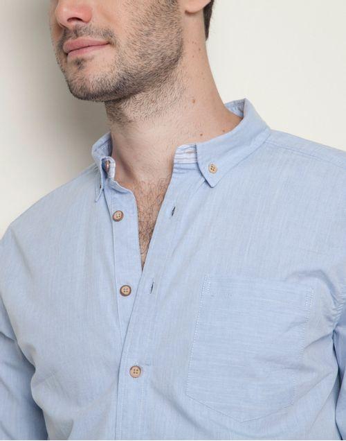 camisa-110709-azul-2.jpg