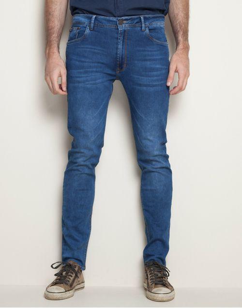 jean-110688-azul-1.jpg