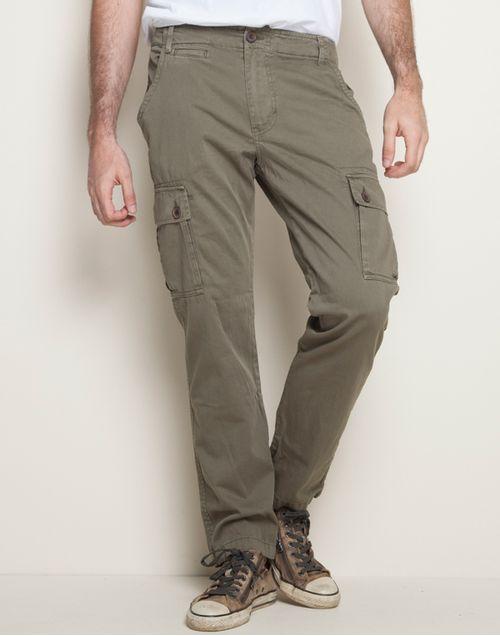 pantalon-110621-verde-1.jpg
