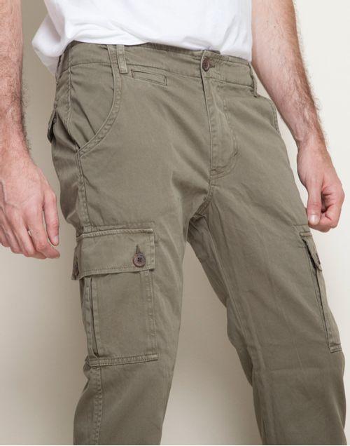 pantalon-110621-verde-2.jpg