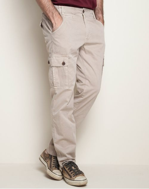 pantalon-110621-cafe-1