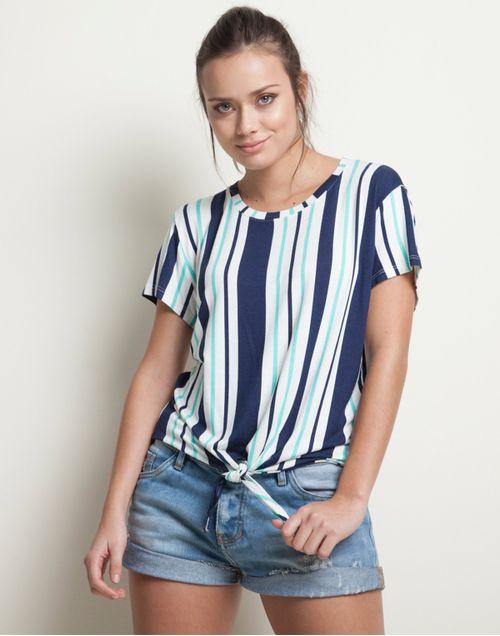 camiseta-131930-azul-1.jpg