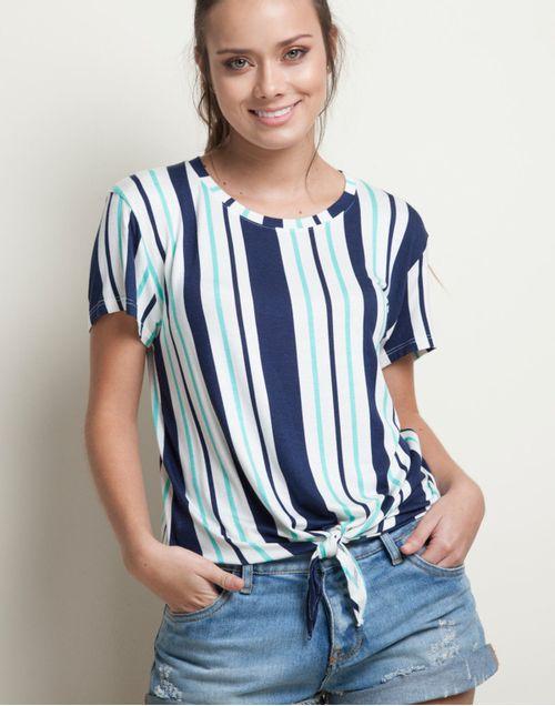 camiseta-131930-azul-2.jpg