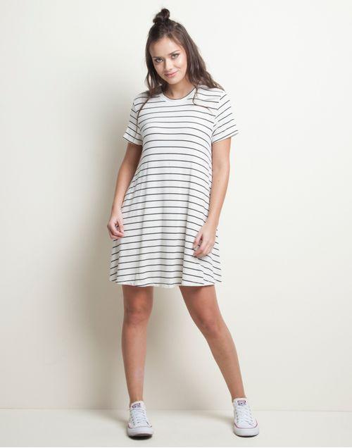 vestido-140836-crudo-1.jpg