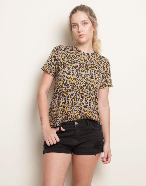 camiseta-131944-amarillo-1.jpg