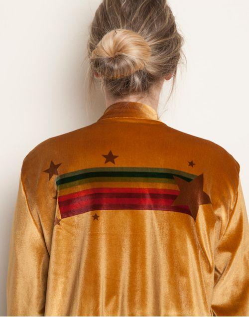 chaqueta-140729-amarillo-2.jpg