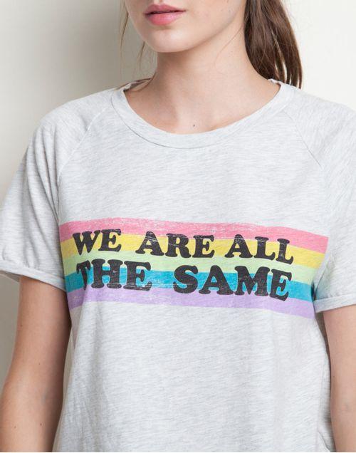 camiseta-131923-gris-2.jpg