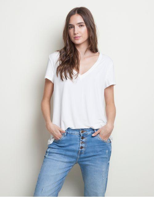 camiseta-140279-blanco-1.jpg