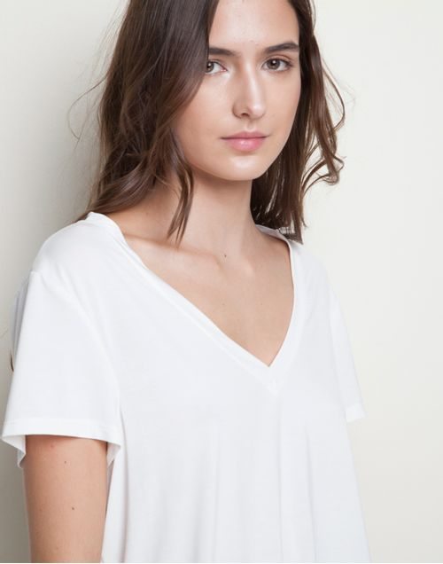 camiseta-140279-blanco-2.jpg