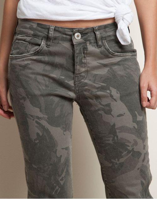 pantalon-139909-verde-2.jpg