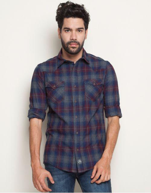 camisa-110752-morado-1.jpg