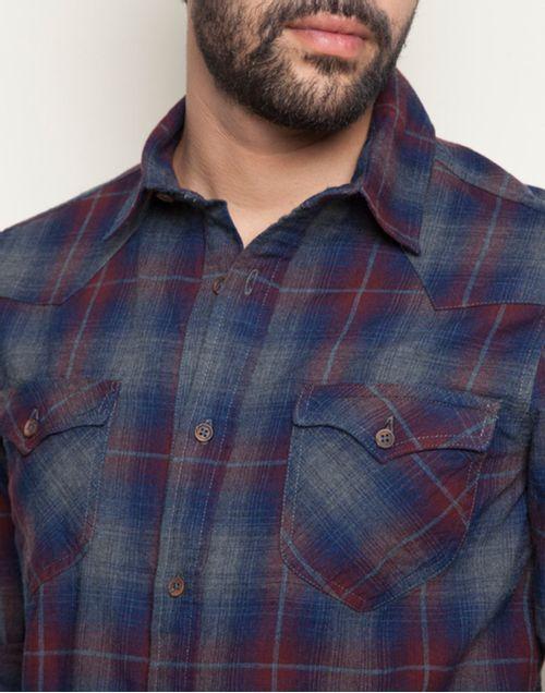 camisa-110752-morado-2.jpg