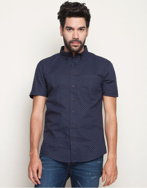 camisa-110755-azul-1.jpg
