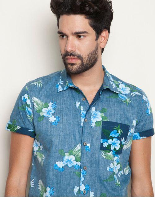 camisa-110756-azul-2.jpg