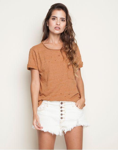 camiseta-131926-amarillo-1.jpg