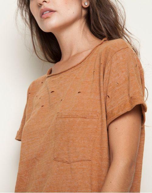 camiseta-131926-amarillo-2.jpg