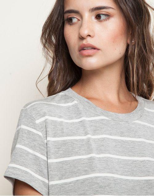 camiseta-131945-gris-2.jpg