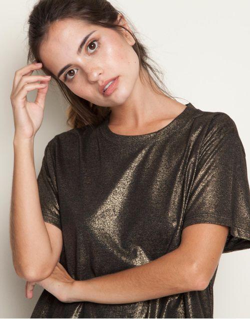 camiseta-131949-amarillo-1.jpg