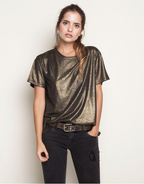 camiseta-131949-amarillo-2.jpg