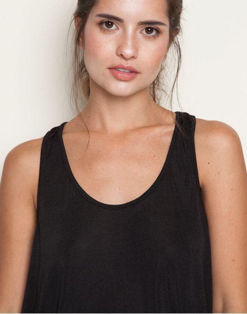 camiseta-131951-negro-2.jpg