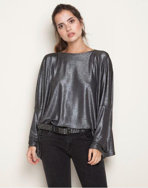camiseta-131954-gris-1.jpg
