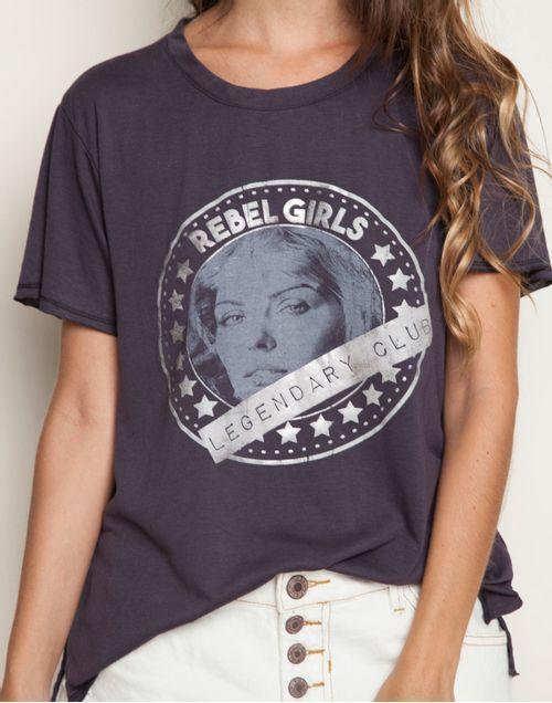 camiseta-140282-gris-2.jpg