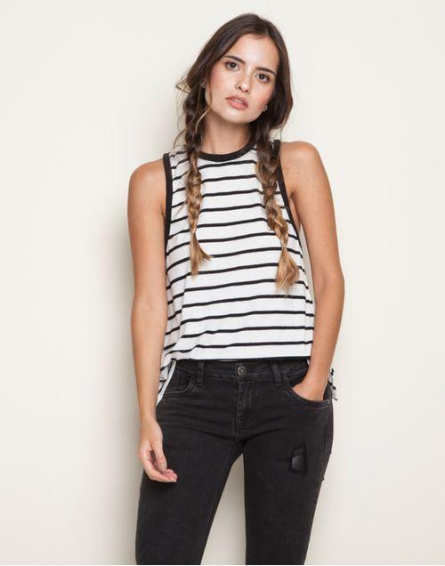 camiseta-140285-crudo-1.jpg