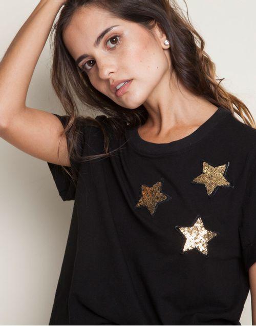 camiseta-140288-negro-1.jpg