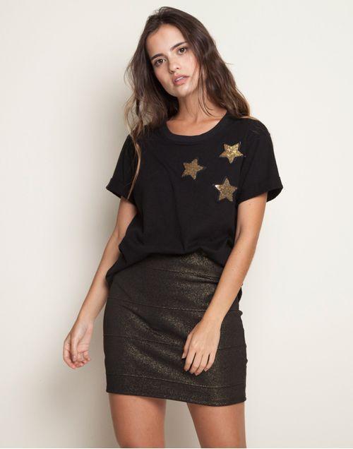 camiseta-140288-negro-2.jpg