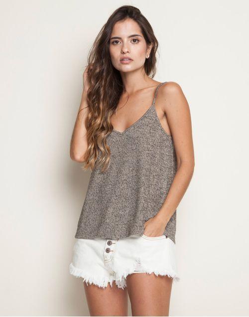 camiseta-140289-cafe-1.jpg