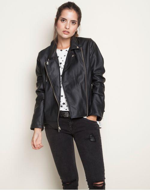 chaqueta-130119-negro-1.jpg