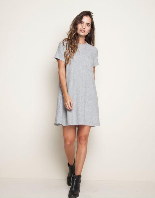 vestido-140838-gris-1.jpg