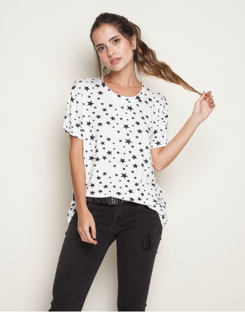 camiseta-131946-blanco-1.jpg