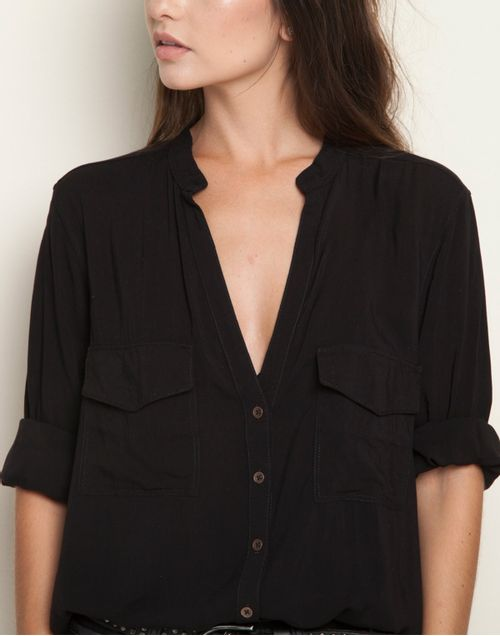 camisa-131903-negro-2.jpg