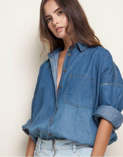 camisa-142116-azul-1.jpg