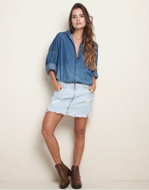 camisa-142116-azul-2.jpg