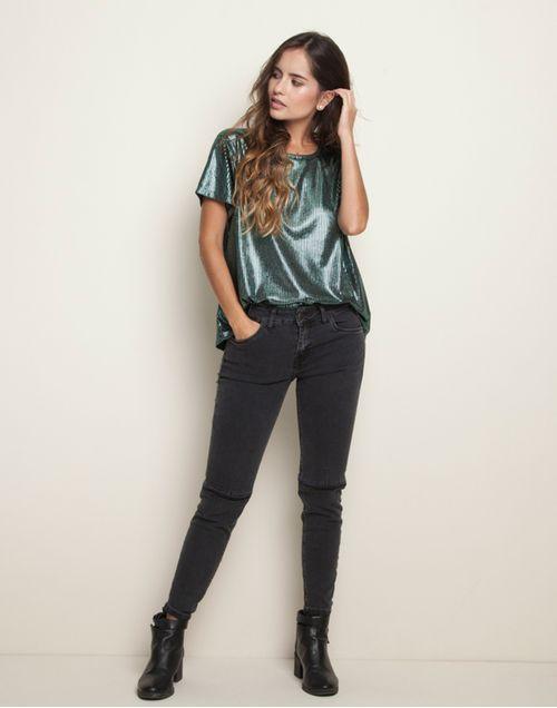 camiseta-131947-verde-1.jpg