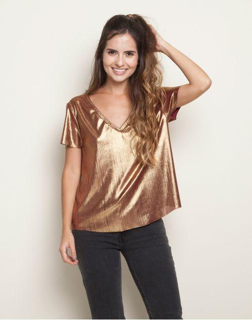 camiseta-131948-rojo-1.jpg
