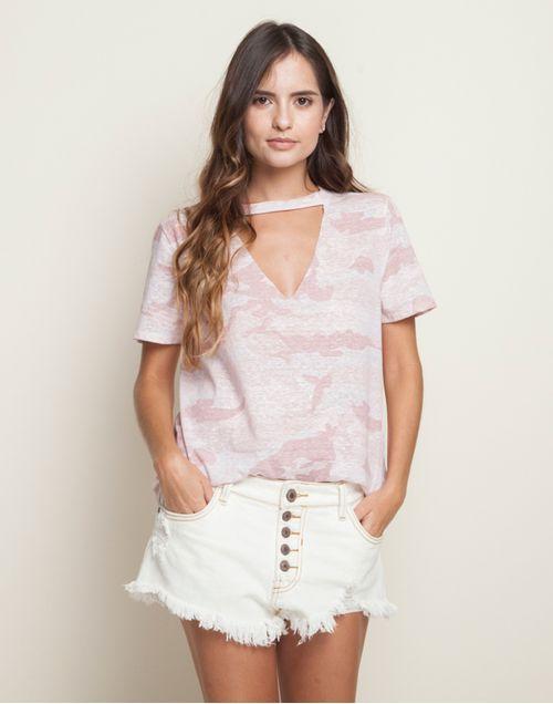 camiseta-131960-rosado-2.jpg