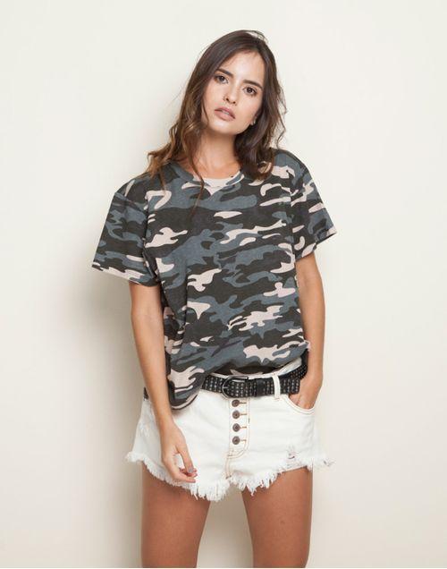 camiseta-140296-verde-1.jpg