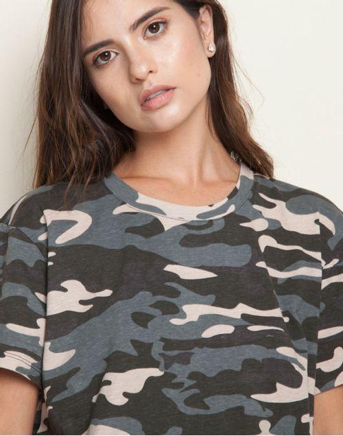 camiseta-140296-verde-2.jpg