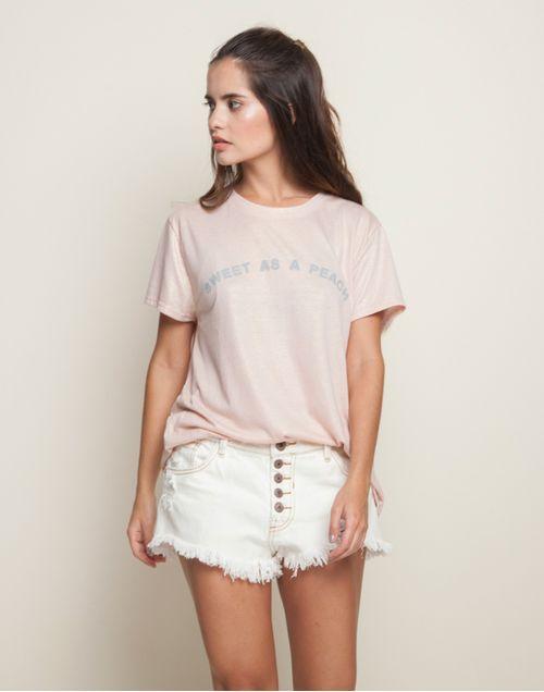 camiseta-140299-rosado-1.jpg
