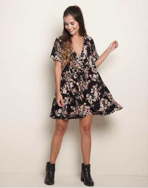 vestido-131068-negro-1.jpg