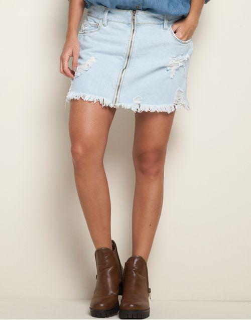falda-140911-azul-1.jpg