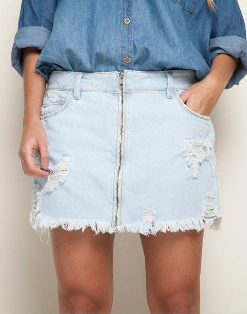falda-140911-azul-2.jpg