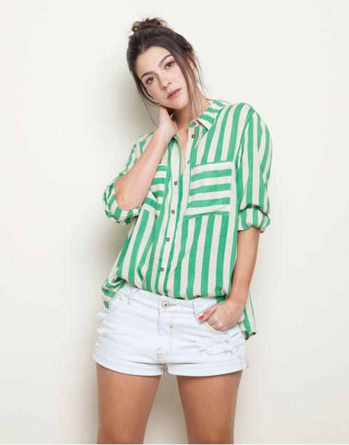 camisa-131942-verde-1.jpg